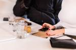 Marketing for Financial Advisors in 6 Easy Steps