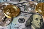 $8K Bitcoin Rally: Hedge Fund Sees Big Upside
