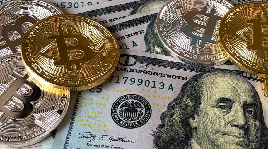 $8K Bitcoin Rally: Hedge Fund Sees Big Upside