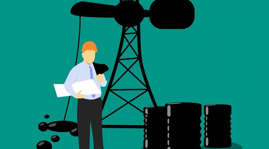 Bullish Sign for Oil ETFs as Crude Oil Futures Surge