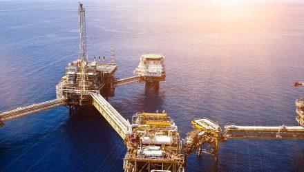 A Concerning Sign for Oil ETFs