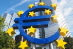 A Eurozone Focused ETF With Promising Potential