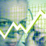 Attractive Yield-Generating Emerging Market Bond ETFs