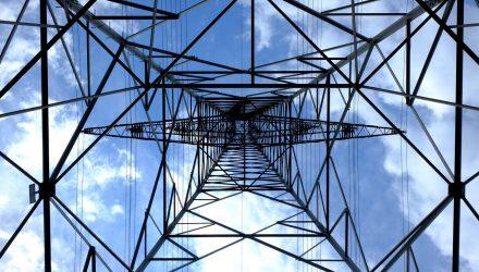 Biggest Energy ETF Jumps 4% Over Past Week