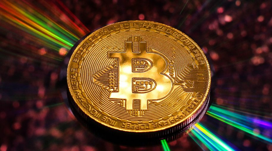 Bitcoin Rally Eyes $10,000 Level