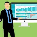 Charles Schwab Platform Reveals Rising ETF Interest