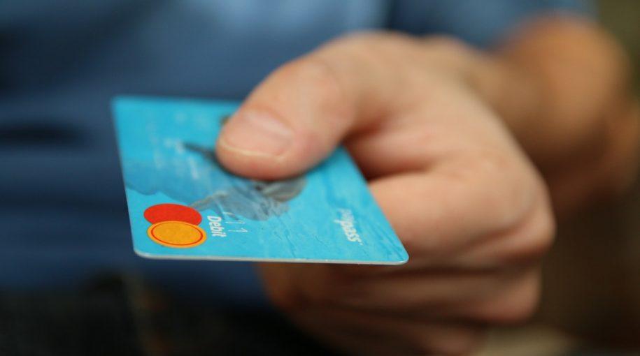 Consumer Staples ETFs Try to Shake Laggard Ways