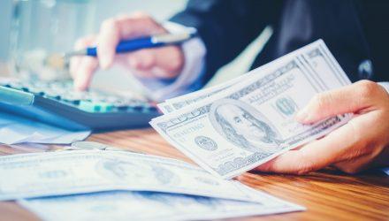Credit Risk Versus Interest Rate Risk