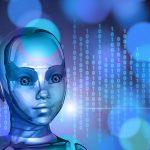 Direxion Adds Bullish Innovative Tech ETF Play