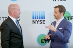 ETF Strategies with Built-In Risk Management