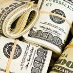 As Earnings Roll in, Bank ETFs Dither