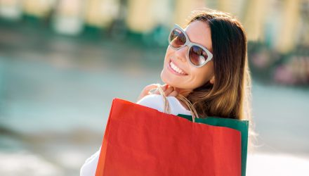 From bricks to clicks: The shifting sands of retailing