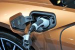 Global X Drives Out New Electric Vehicle ETF