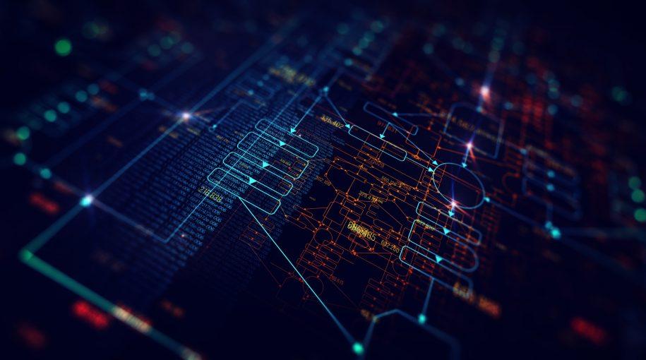 HIVE: Building the Future of Blockchain