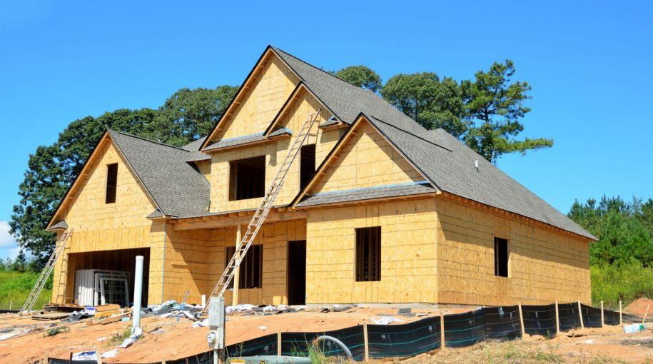 Homebuilder ETFs Jump on Lennar Earnings Beat