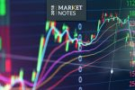 Stocks Slump on Trump's Tariff Talk