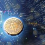 How Pro-Free Marketers Lost Faith in Bitcoin