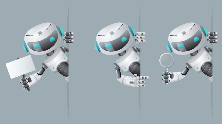 How to Get Your Team on Board With Robotics