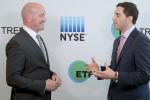 International ETFs Are Finally Turning Heads