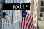Invesco PowerShares Finalizes Guggenheim ETF Deal