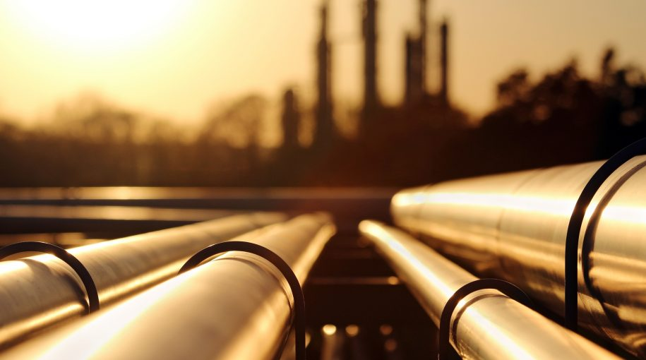 Investing & the Downtrodden Energy Sector