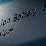 Looking At the Lithium ETF…Again