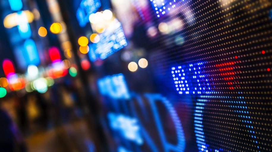 LISI Market Comment: Emerging Or Fading Contagion?