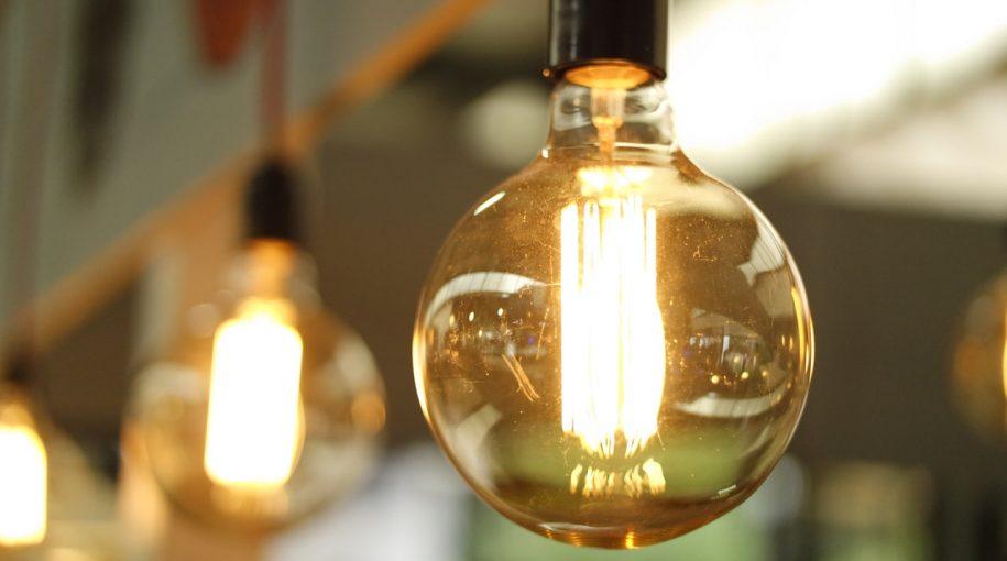 Once Sluggish Energy ETFs Gain Momentum