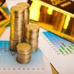 Outlook is Still Shiny for Gold ETFs