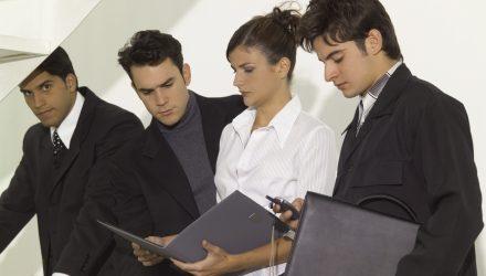 Portfolio Income Strategies to Make Money Routinely