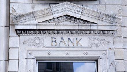 Regional Bank ETFs Sound Sector Bets