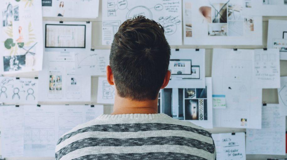 Researching Multi-Factor ETFs? Start Here…