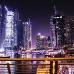 Smart ETF Strategies for Today's Volatile Market
