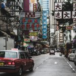 Subsidizing China's Superpower Aspirations