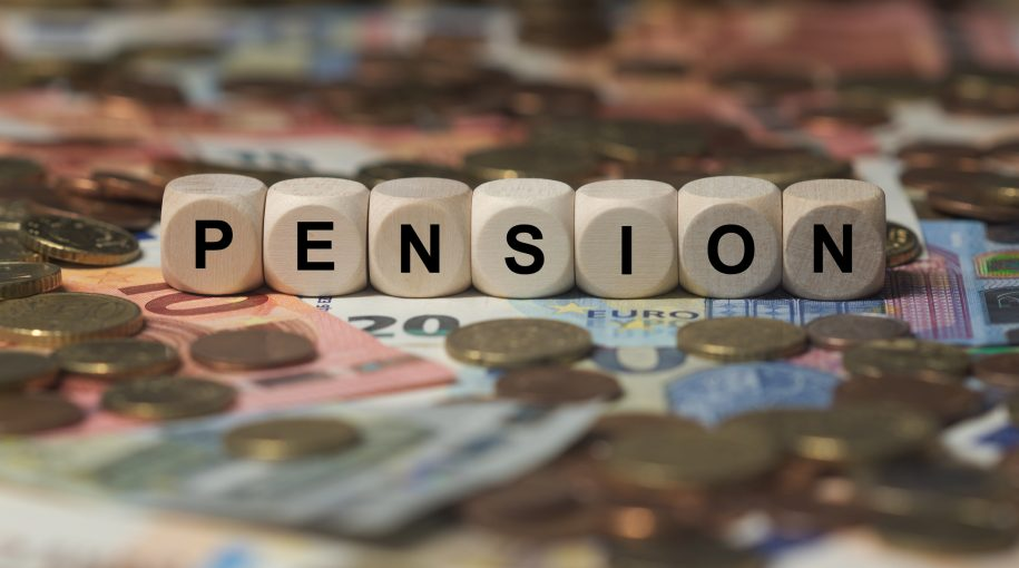 The Link Between Investment and Retirement