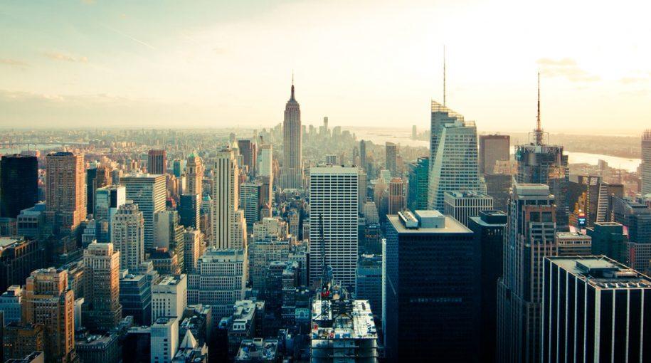 The Success Behind OppenheimerFunds' Revenue Weighted ETFs