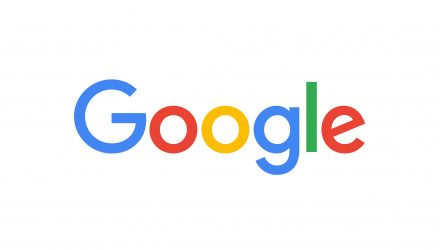 Top 10 Google ETFs to Watch
