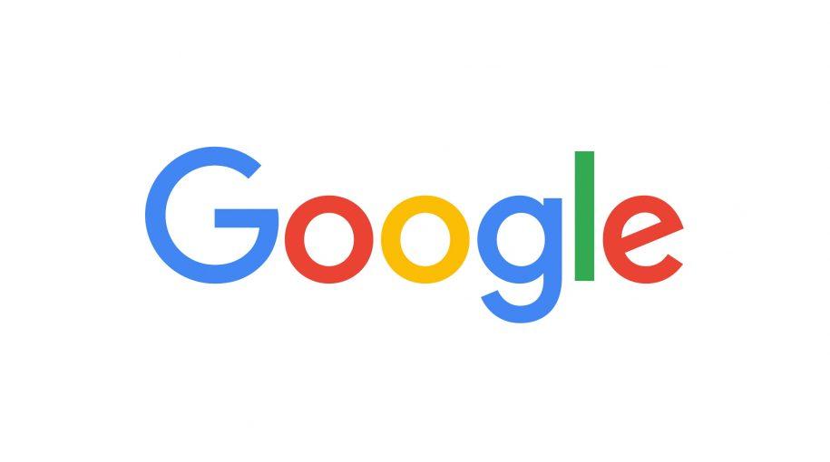 10 Top Google ETFs to Watch