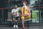 Top 7 McDonald's ETFs React to Earnings Report