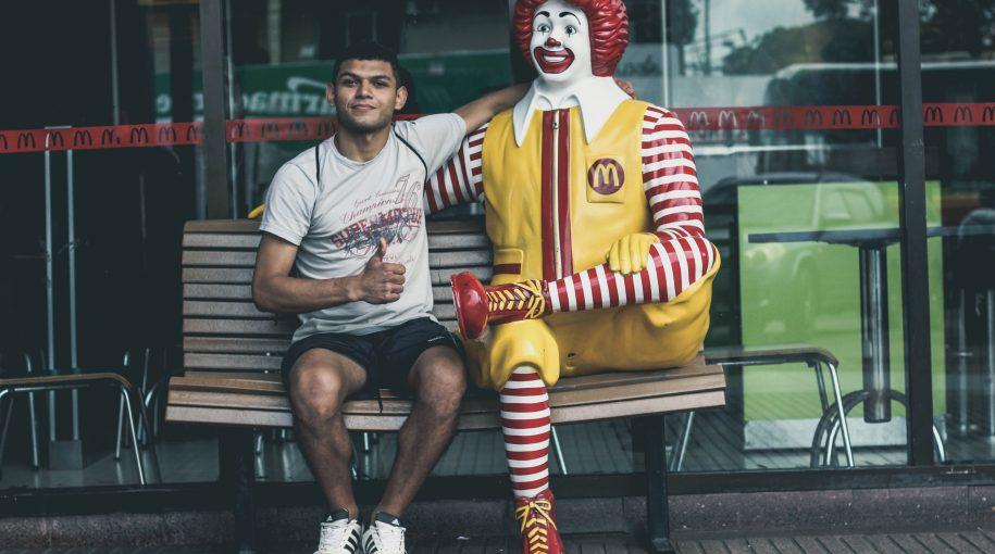 Top 7 McDonalds ETFs React to Earnings Report