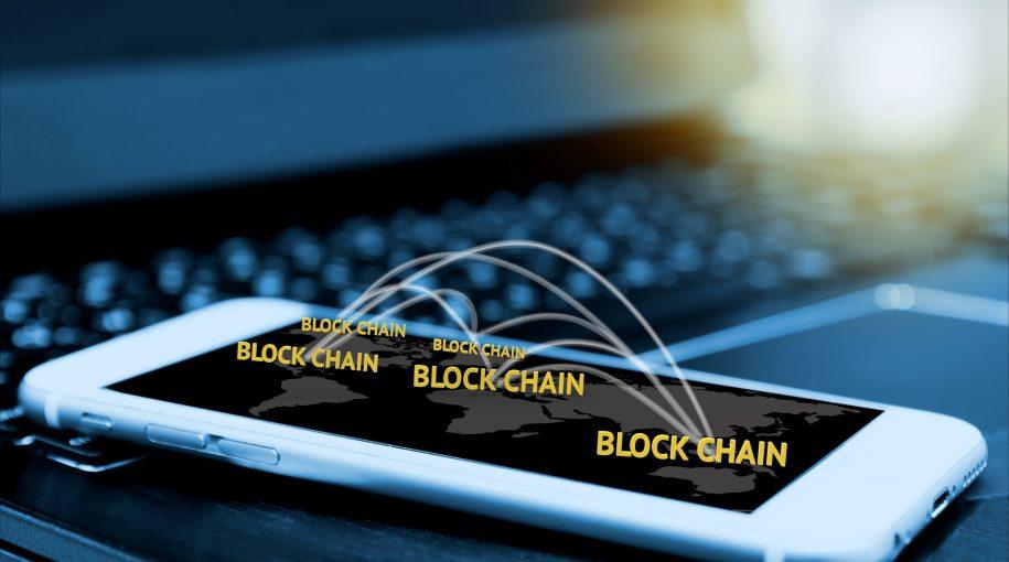 Two ETFs to Tap Blockchain, Autonomous Vehicles