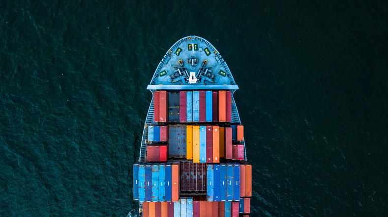 Trade, Tariffs & Tirades: A Primer on What Has the Markets in a Dither