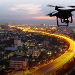 What do Drones, AI, and Proactive Policy Share?