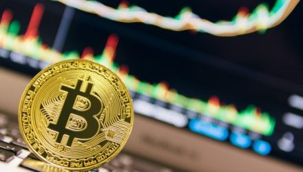 Why Bitcoin's Rally Has More Gas in the Tank