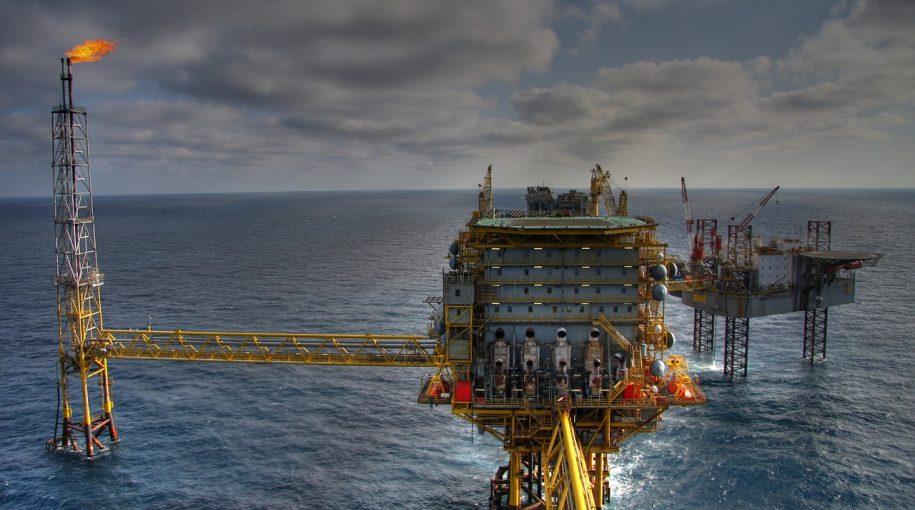 Why Gundlach Likes Oil & Gas Exploration ETF