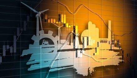 Why U.S. Oil Prices Have Room to Run