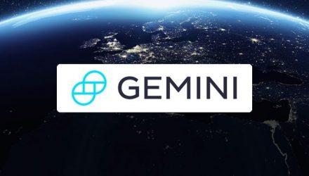 Winklevoss Crypto Exchange to Add Block Trading