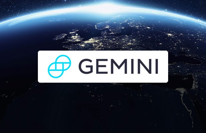Gemini Set to Add Zcash Trading