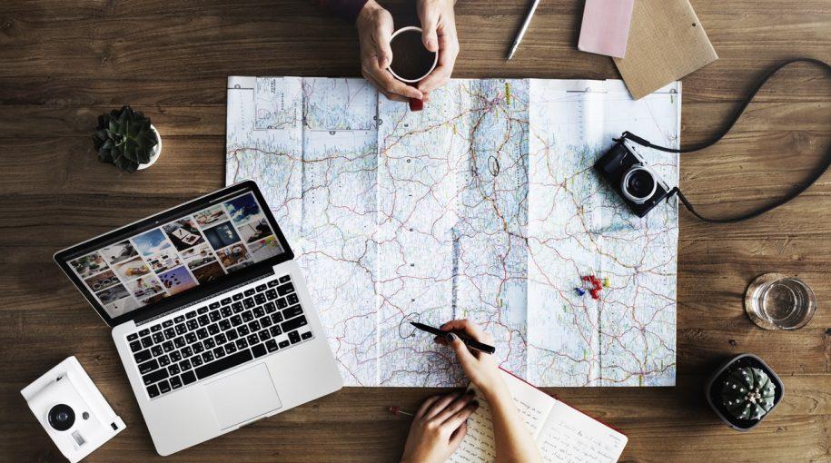 Yes, Factors Travel – An International Take on Smart Beta