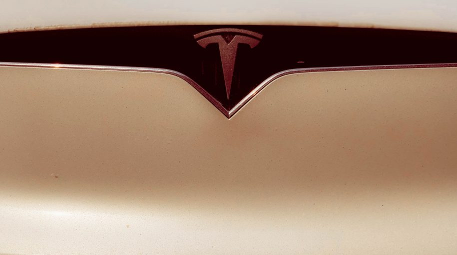 Elon Musk Misleading Investors? 8 Tesla ETFs React